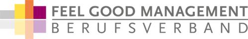 Berufsverband Feel Good Management
